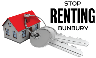 Stop Renting Bunbury & South West